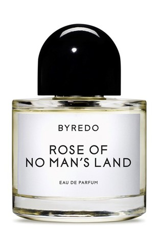 Byredo rose of no man%60s land