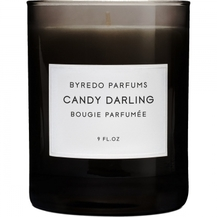Byredo Fragranced Candle Candy Darling
